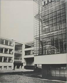 lucia moholy bauhaus building dessau 1925 1926 workshop