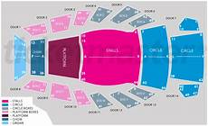 seating plan sydney opera house sydney opera house concert hall sydney tickets