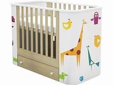 lit enfant pas cher comment trouver un lit b 233 b 233 pas cher ou d occasion