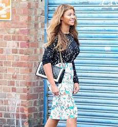 robe style ée 20 style de beyonc 233 les looks 224 lui piquer cosmopolitan fr