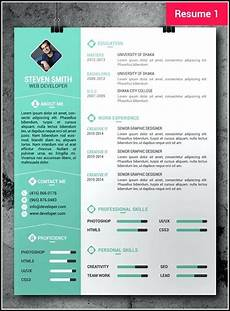 online stylish resume maker creative resume maker online free resume resume