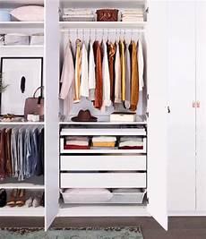 designing our ikea closet might kill me chris