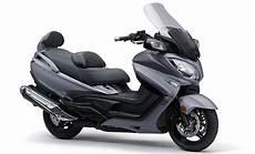 2019 Suzuki Burgman 650 by Suzuki Burgman 650 Executive 2018 2019 Precio Ficha