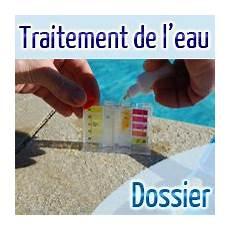 Entretien Maintenance Piscine Dossier Complet