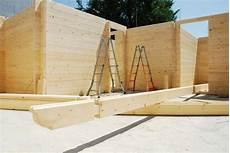 Blockhaus Bauen Anleitung - blockhaus bauanleitung zum selber bauen