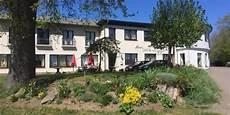 Wegen Personalmangels Pflegeheim Muss Ende Juni Schlie 223 En