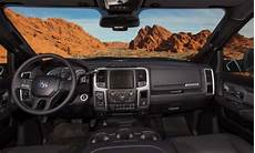2020 dodge ram 2500 interior 2020 dodge ram 2500 power wagon release date interior