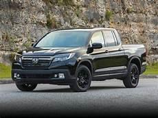 2019 honda ridgeline black edition 2019 honda ridgeline black edition all wheel drive crew