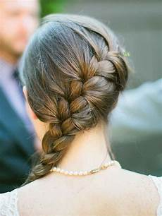 15 braided wedding hairstyles for hair