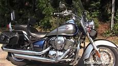 Kawasaki Motorcycles For Sale