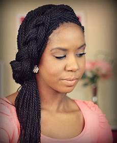 49 senegalese twist hairstyles for black senegalese twist hairstyles senegalese twist