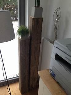 Holz Künstlich Vergrauen - dekos 228 ule alte holzbalken blumens 228 ule dachbalken in