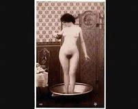 Free victorian sex photos