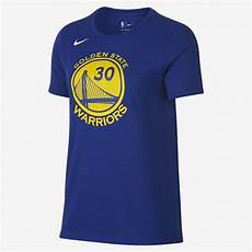 tshirt cury golden state stephen curry golden state warriors nike dri fit s nba t shirt nike com