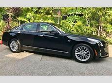 register car in ct online