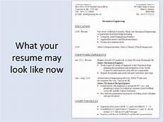 crash course writing a winning application
