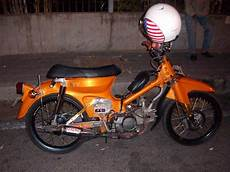Jual Beli Motor Modifikasi by Definisimodifikasi Modifikasi Ulung Images