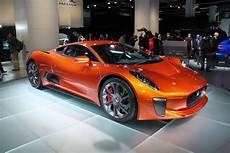 jaguar cx75 for sale frankfurt 2015 bond jaguar c x75 gtspirit