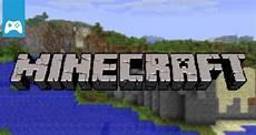 minecraft welt vorlagen