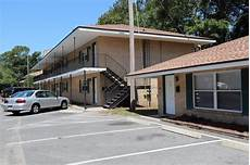 Apartments Utilities Included Tallahassee Fl by Sandpebbles Apartments Tallahassee Fl Apartment Finder