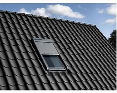 Volet Roulant Solaire Velux Sk06