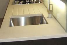 plan de travail cuisine quartz 50903 cr 233 ation de plan de travail de cuisine 224 meythet 74 inox bois massif agglomere stratifie
