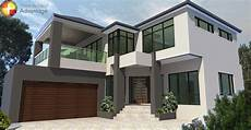 house behind house design front elevation of two storey home jpg 1920 215 1000 with images