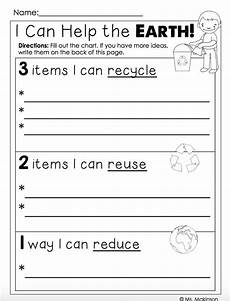 earth day new year worksheet festival collections