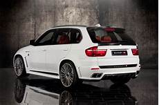 bmw x5 tuning e70 bmw x5 e70 passions for