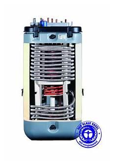 ausgezeichnet xxl latento als erster solarspeicher mit blauem