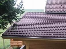 toiture a faible pente tuiles pour toiture faible pente fabrication livraison