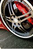 1000  Images About 300zx Ideas On Pinterest Nissan