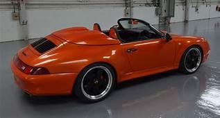 Ninemeister Speedster S  Speedsters A Site Dedicated To