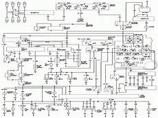 Blower Motor Wiring Diagram For 2007 Escalade Wiring Forums
