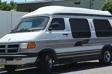 how things work cars 1998 dodge ram van 3500 user handbook 1998 dodge ram van 1500 w hi top conversion package