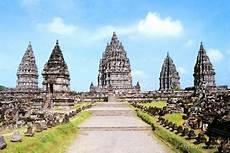 Perkembangan Agama Hindu Dan Budha Di Indonesia Aldri