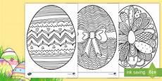 Ostereier Malvorlagen Juni Free Ostereier Ausmalbilder Made