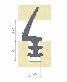 joint fenetre silicone joint dx1305 dx1305 schlegel codim votre quincaillerie