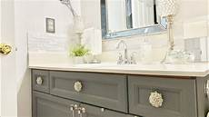 Decoration Ideas For Bathroom Bathroom Countertop Decorating Ideas Bathroom Decorate