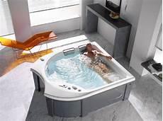 whirlpool im keller innenwhirlpool aqua emotion de