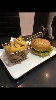 bon app les mureaux o burger 78 accueil les mureaux menu prix avis sur
