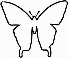 Malvorlagen Schmetterling Gratis Umrisse Schmetterling Ausmalbild Malvorlage Tiere