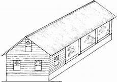 broiler house plans commercial broiler house plans house design ideas