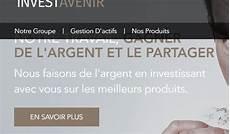 arnaque site arnaque n 176 558 invest avenir gt warning trading