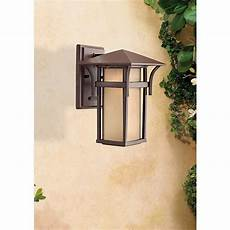 hinkley harbor collection 10 1 2 quot high outdoor wall light f8503 ls plus