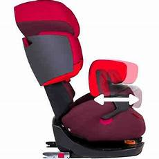 Auto Kindersitze 9 Bis 36 Kg G 252 Nstig Kaufen Mytoys