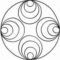 Malvorlagen Cd Die 200 Besten Bilder Mandalas Zum Ausdrucken F 252 R