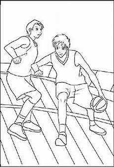 malvorlagen kinder sport sport gratis malvorlagen und ausmalbilder