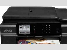 where to buy printers online