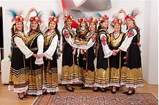 hopa tropa kukerica an authentic celebration of bulgarian culture at the masonic theater in old